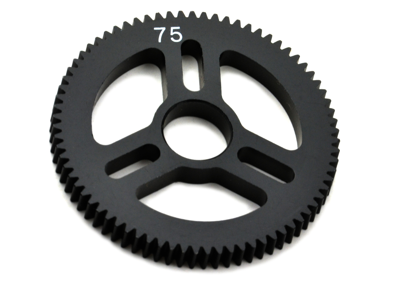 1545 FLITE SPUR GEAR 48P 75T, FOR SLIPPER ELIMINATOR 75T