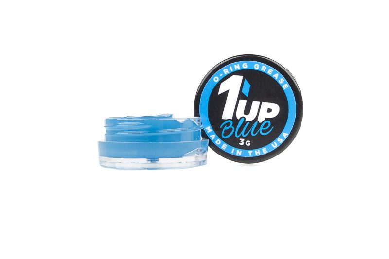 1up Blue - O-Ring Grease