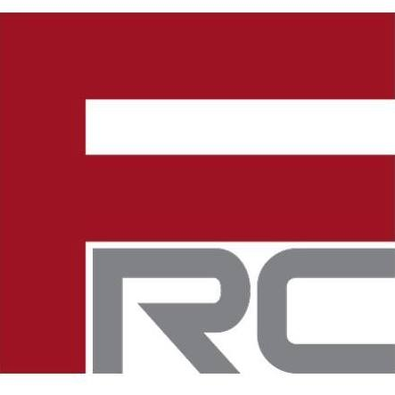 Fierce RC Solutions Apparel