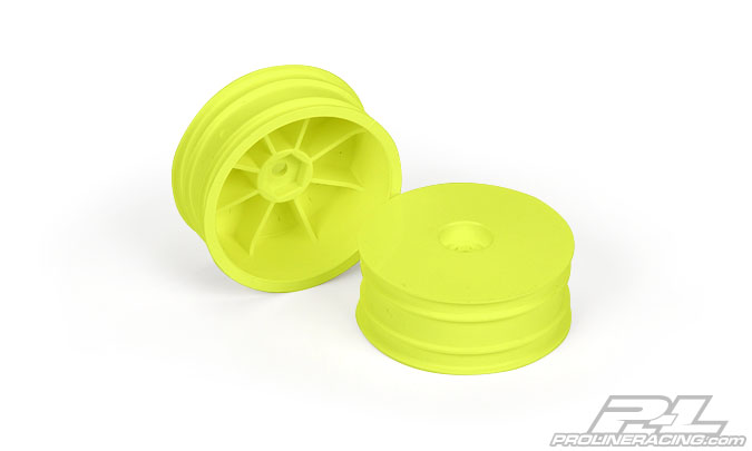 1:10 Scale Off Road Wheels