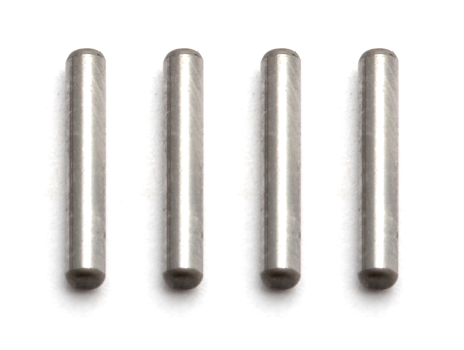 ASC91436 CVA/Wheel Hex Pins