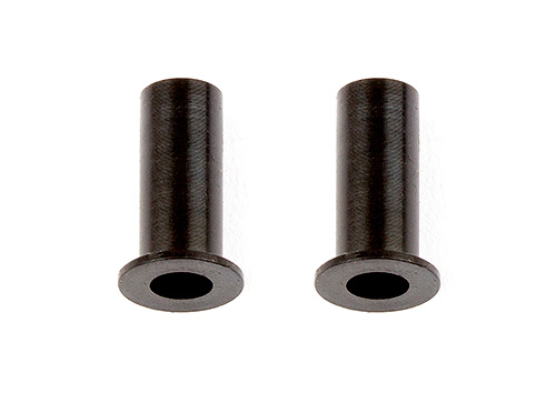 ASC92169 RC10B74 Steering Rack Hat Bushings