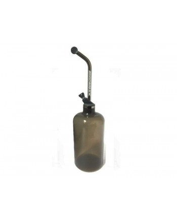 Arrowmax Fuel Bottle 500ml