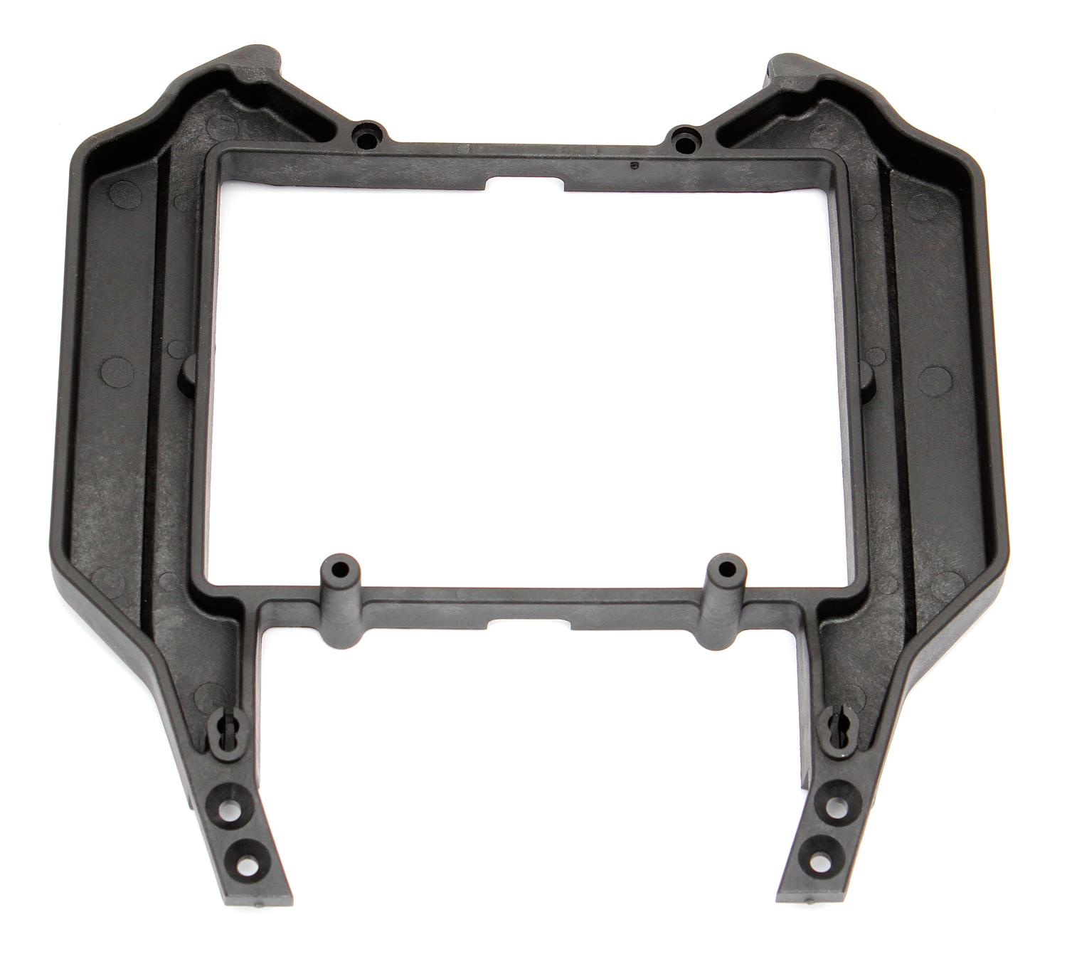 ASC71002 T5M Chassis Cradle