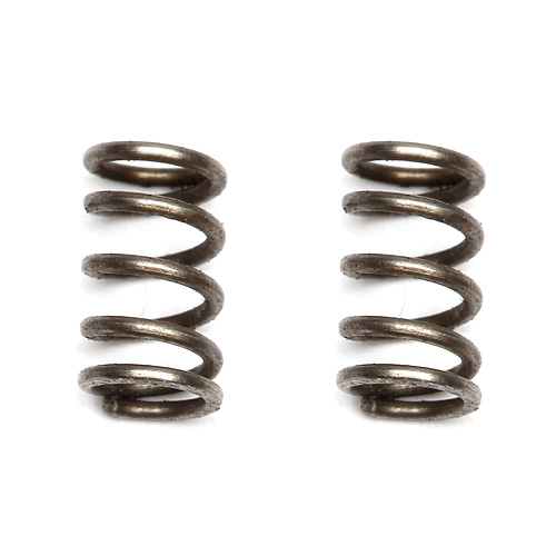 ASC81252 RC8B3 Brake Linkage Springs