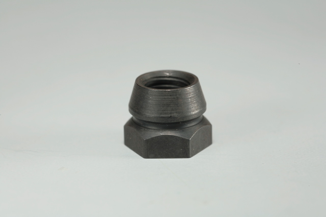 C0704 Engine Nut