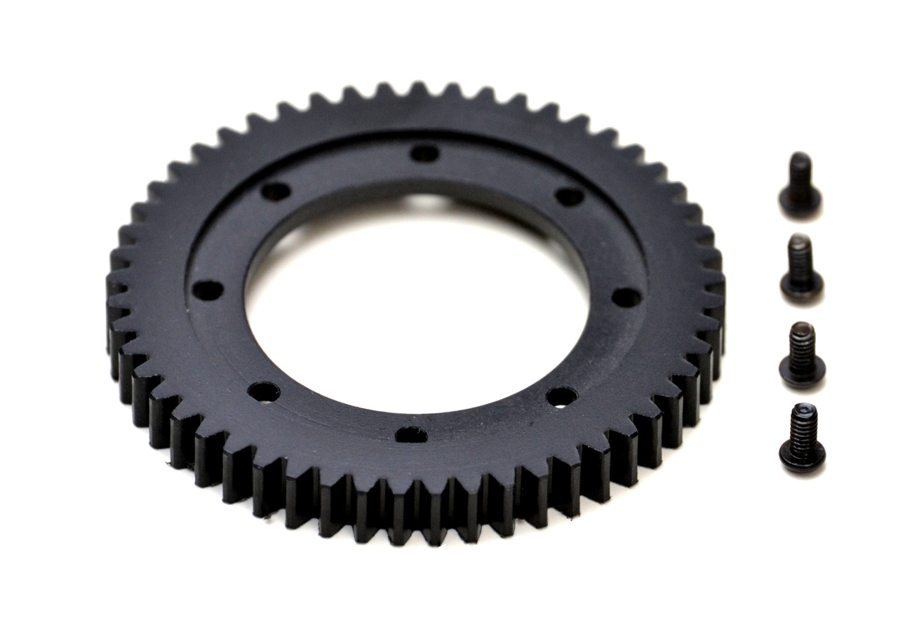 EXO1911 ET410 REPLACEMENT 32PITCH GEAR