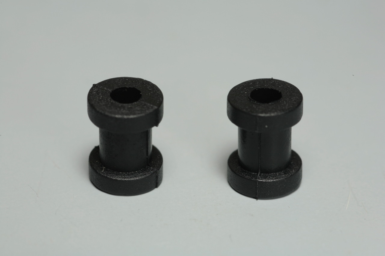 E0803 Fuel Tank Bushing (2pcs): X8, X8T