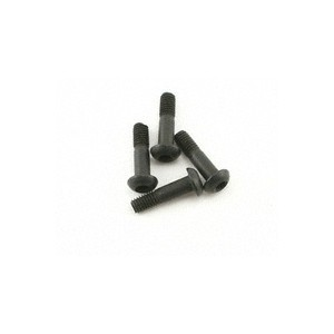 H0471 Rear Body Mount Arm Pin: MRX6R, X8, X8T