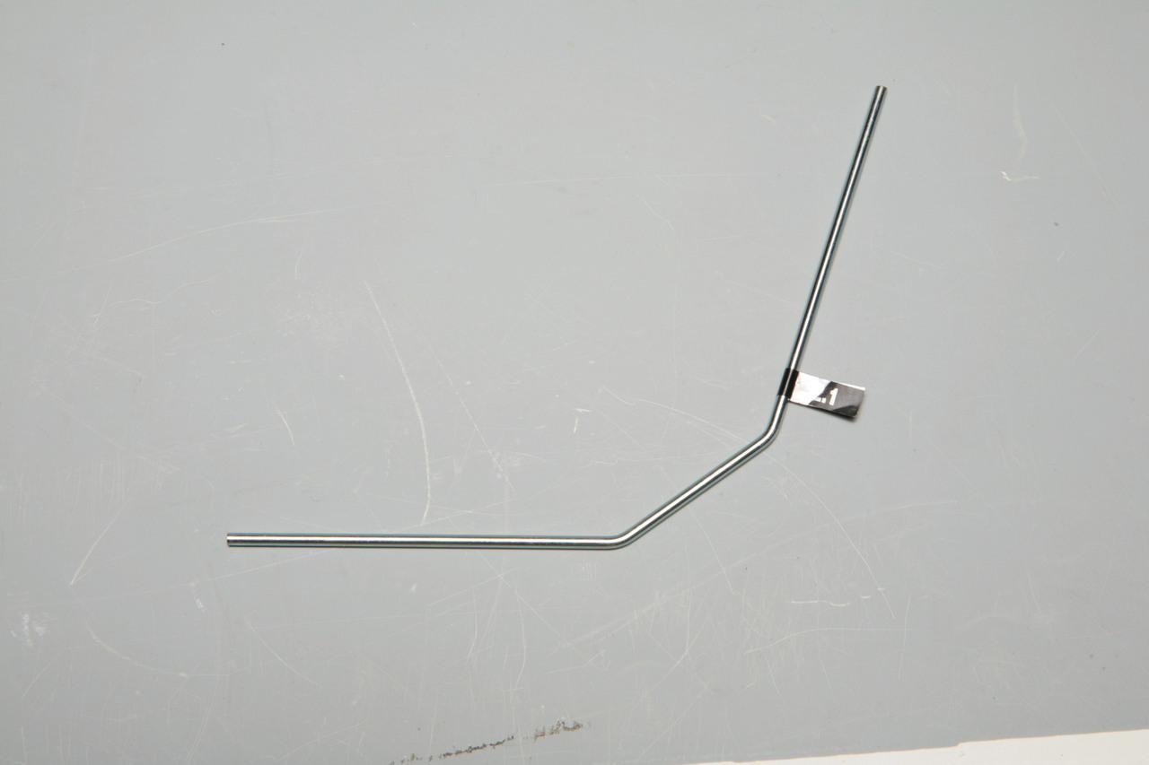 E0175 Front Anti-Roll Bar 2.1mm: X8, X7, X6