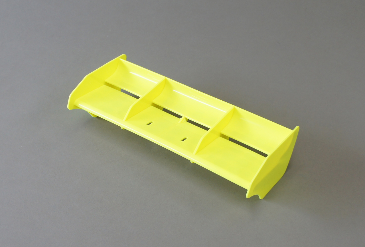 E1069 Wing (Yellow): X8, X7R/T/E