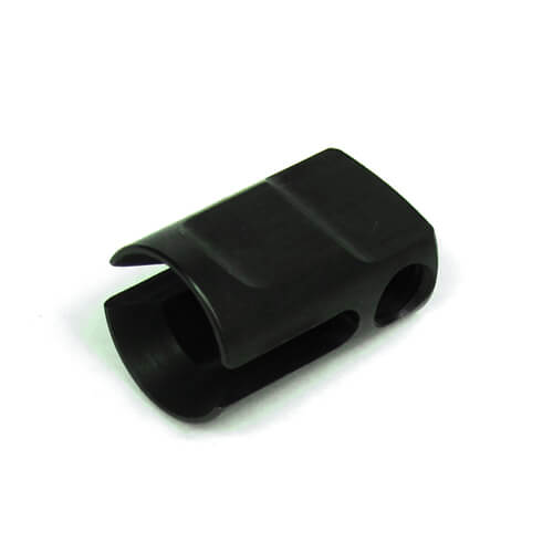 TKR5075 - Diff Coupler (lightened, hardened steel)