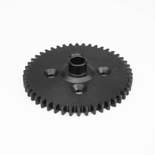 TKR5119 – Spur Gear (46T, hardened steel)