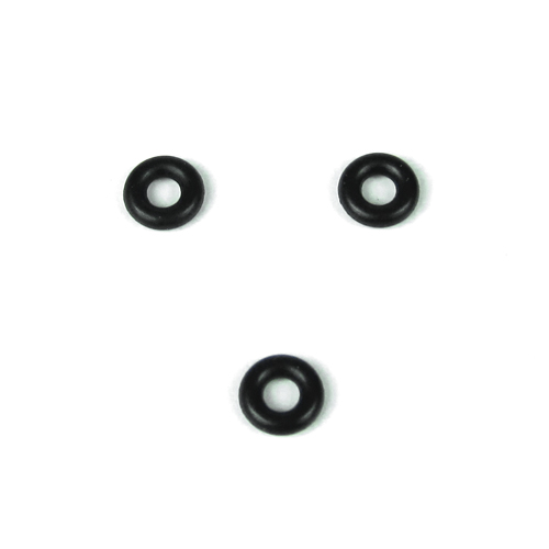 TKR5125 - O-Rings (ESC tray support, 10pcs)