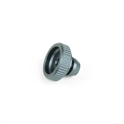 TKR6280 - Battery Strap Thumb Screw (EB410)