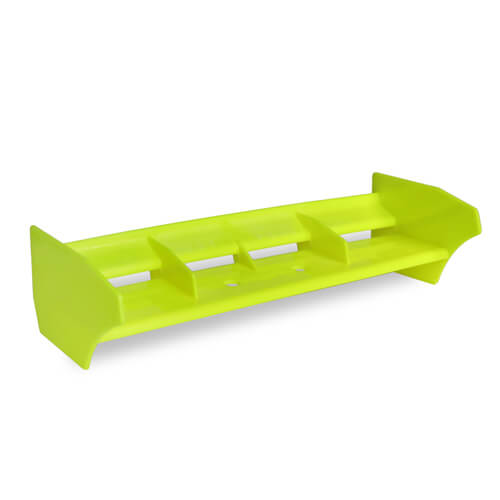 TKR8292Y - Lightweight Wing (ROAR/IFMAR legal, yellow)