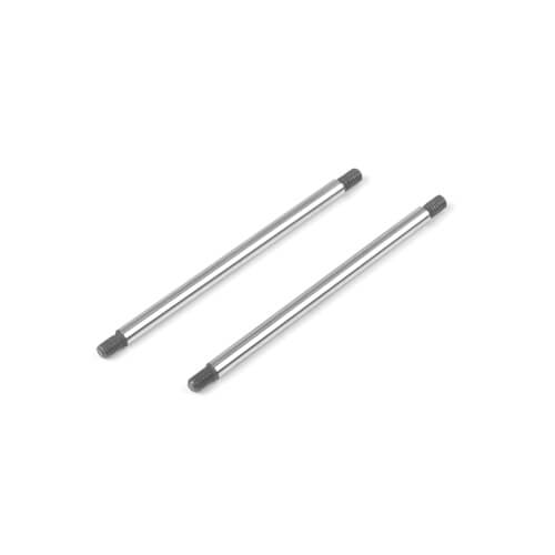 TKR9034 – Hinge Pins (outer, rear, 2.0, 2pcs)
