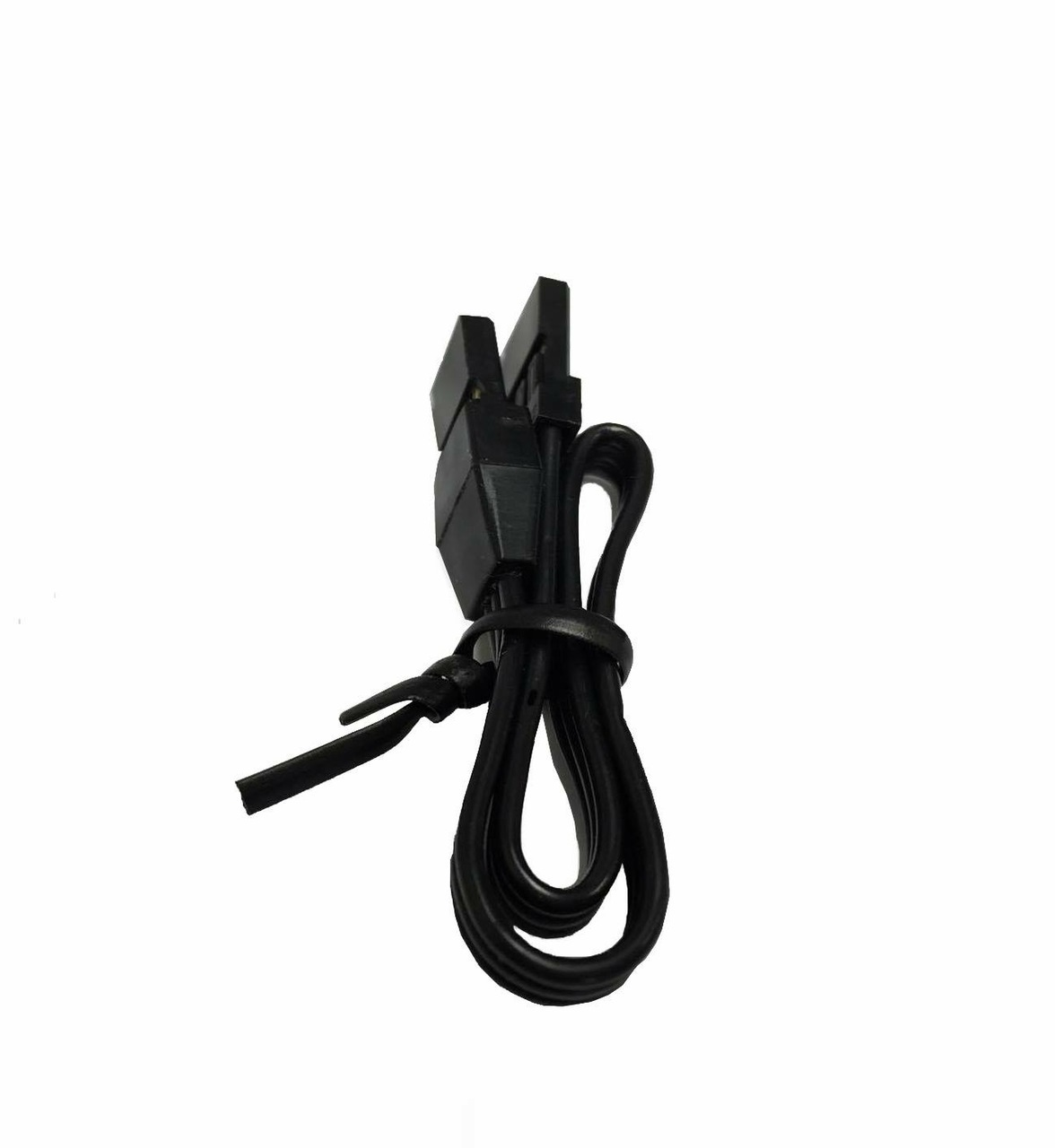 XPERT R1/R2 SERIES QUICK RELEASE CABLE (15CM)