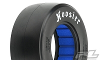 Proline Hoosier Drag Slick SC 2.2