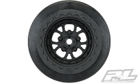 Proline Pomona Drag Spec 2.2