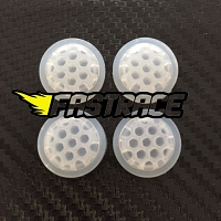 FastRace Honeycomb Reinforced Membranes for 4hole caps (4)