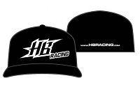 Hot Bodies World Champion HB Racing Hat (S/M)
