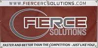 Fierce RC Solutions Banner