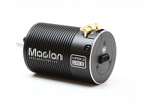 Maclan MR8.3 1900KV 1/8 BUGGY COMPETITION SENSORED BRUSHLESS MOTOR