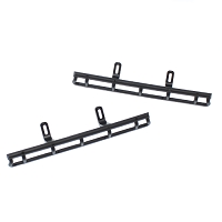 Redcat Rock Sliders (2pcs) RER11328