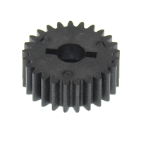 Redcat Transfer Case Output Gear (25T) RER11359