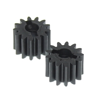 Redcat Transmission/Transfer Case Input Gear (13T 2pcs) RER11361