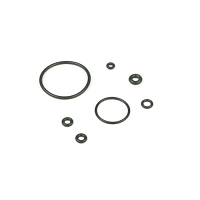 TKR1736 – Engine O-Ring Set (21aM/aP/bM)