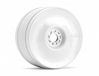 Avid Truss 8th Wheel 83mm White 2 pairs