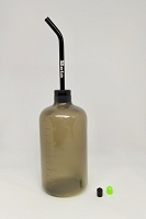 Beta BE4600 BETA SOFT FUEL BOTTLE