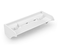 JConcepts F2I 1/8TH BUGGY | TRUCK WING WHITE