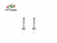 Steering Bolt 28.73mm for PR SB401 (2pcs)
