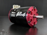 Tekin Pro4 4600KV 5mm Brushless Motor
