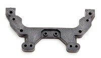 ASC91378 FT Chassis Brace (hard)