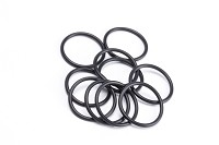E2530 AS-018 O-Rings (10pcs.): X8,X7R