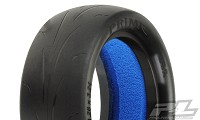 "Prime 2.2"" 4WD MC (Clay) Off-Road Buggy Front Tires"