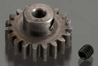 RRP1719  HARDENED 19T PINION GEAR 32P