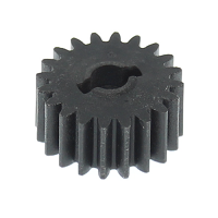 Redcat Transmission Output Gear (20T) RER11360