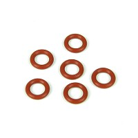 TKR5144 - Differential O - Rings (6pcs)