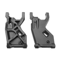 TKR5286 – Suspension Arms (front, EB/NB48.3)