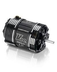 XERUN V10 G3 Brushless Motor